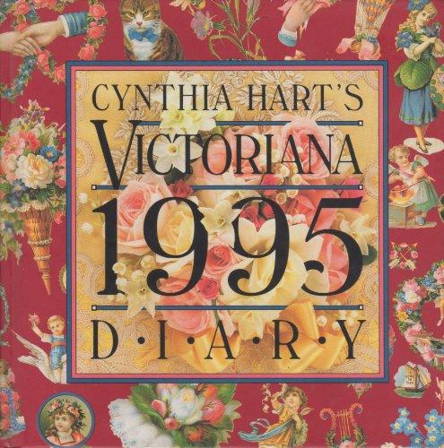 9781563055546: Victoriana 1995 Diary