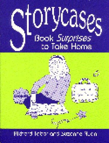 9781563081996: Storycases: prok Surprises to Take Home