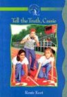 Tell the Truth, Cassie (Adventures in Misty Falls, 6.): Kent, Renee Holmes