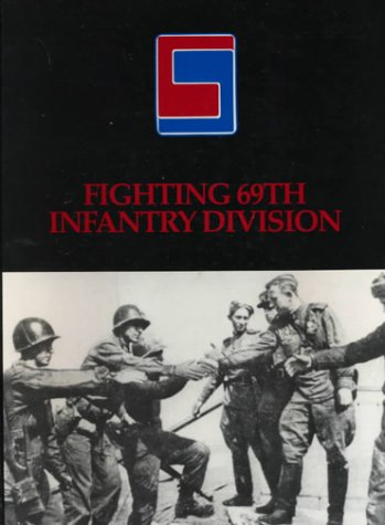 Fighting 69th Infantry Division