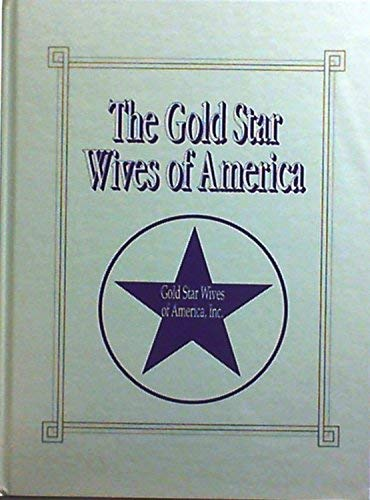 9781563111020: Gold Star Wives of America (Limited)