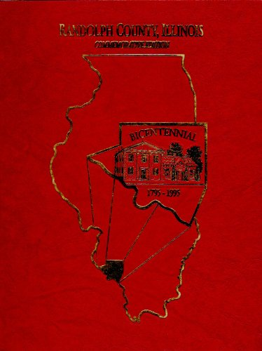 Randolph County, Illinois (1563112027) by Turner Publishing