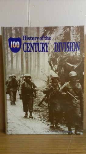 9781563113246: History of the Century Division