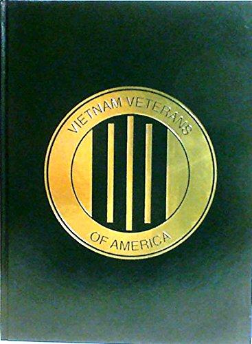 9781563113482: Vietnam Veterans of America