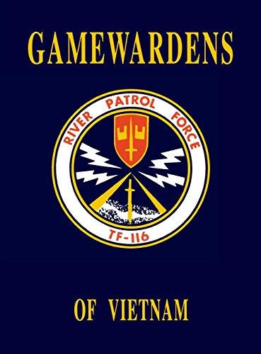 9781563115868: Gamewardens of Vietnam (2nd Edition)