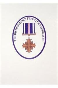 Distinguished Flying Cross - 2nd Ed (Limited)