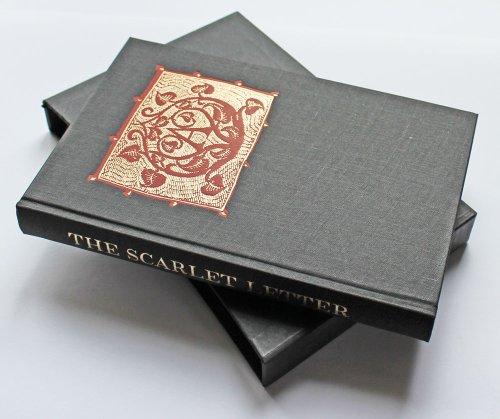 The Scarlet Letter: Retold Classic Novel (Retold: Nathaniel Hawthorne