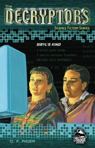Sibyl s Kind (PB) (Paperback)