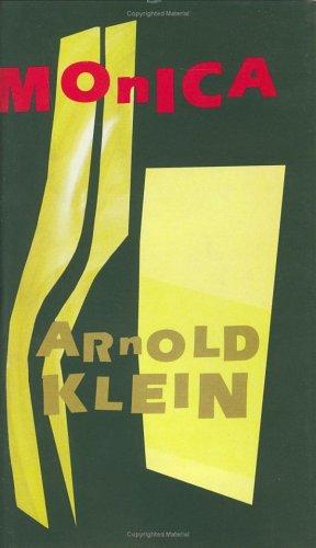 Monica: Klein, Arnold