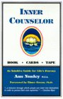 Inner Counselor: An Intuitive Guide to a Higher Level of Consciousness: Nunley, Ann