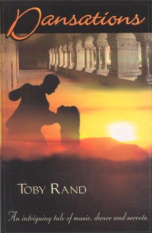 Dansations: Rand, Toby