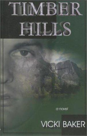 9781563151651: Timber Hills