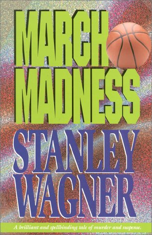 9781563151866: March Madness