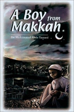 Al-Khidr, the Green One: HUGH TALAT HALMAN