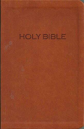 9781563204340: Holy Bible: New International Version (NIV) Includes