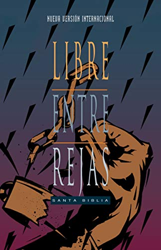 9781563204425: Libre Entre Rejas NVI (Spanish Edition)