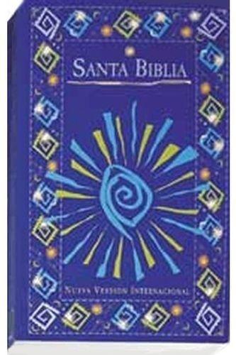 Santa Biblia: Nueva Version Internacional (NVI) (NIV): Sociedad Biblica Internacional
