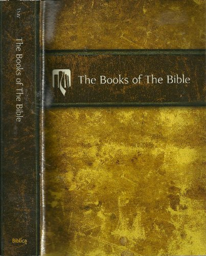 books of the bible puzzle direction1 Then 39 +27 = 66, the number of books in the bible david brackett sent in a better method for remembering the number of books in the bible: if you count the letters of old testament there are three letters in old and nine in testament.