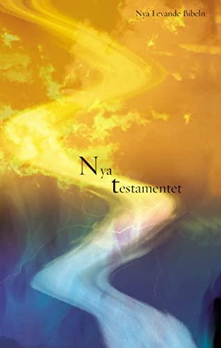 9781563207075: Swedish New Testament: Nya Testamentet