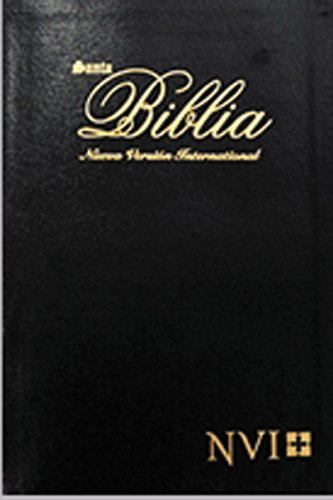 9781563207594: Biblia Semifina Para Regalo (Spanish Edition)