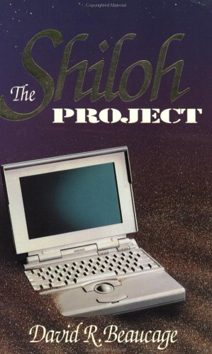 9781563220418: The Shiloh Project