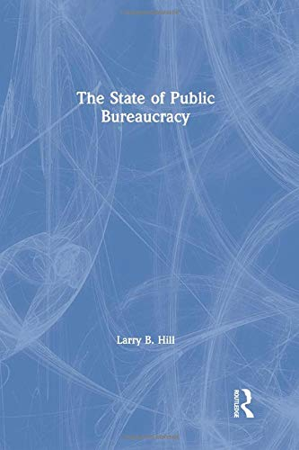 state bureaucracy administers and implements the What are some advantages and disadvantages of a bureaucracy a: what are some advantages and disadvantages of a dictatorships allow a state.