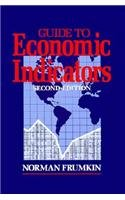 9781563242441: Guide to Economic Indicators