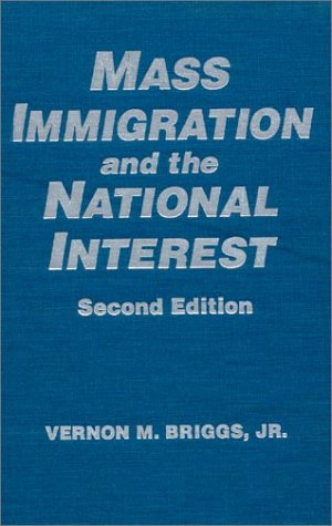 national interest theory Burchill scott (en) the concept of 'the national interest' is an ever present feature of contemporary diplomatic discourse and has been widely analysed by historians and political scientists.