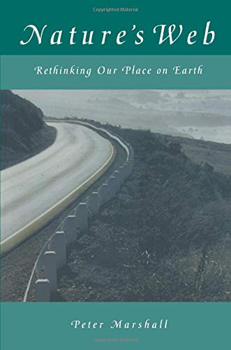 9781563248641: Nature's Web: Rethinking Our Place on Earth