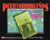 9781563280252: Puertorriqueños (Biblioteca de autores de Puerto Rico)