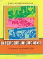 Intercomunicacià n. El Proceso De La RedacciÃ: Juan Luis Onieva