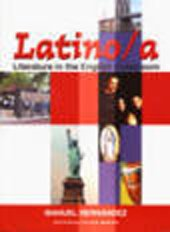 9781563282492: Latino/a Literature in the English Classroom (Inglés como segundo idioma)
