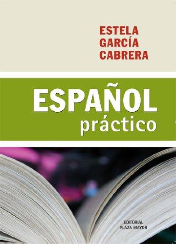 9781563283598: Español práctico: edición revisada