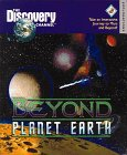 9781563313233: Beyond Planet Earth - PC - CD-ROM