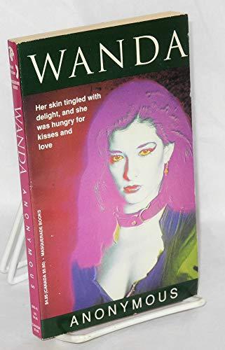 Wanda: Anonymous