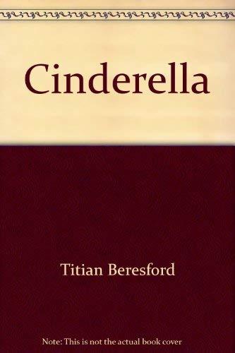 9781563330247: Cinderella