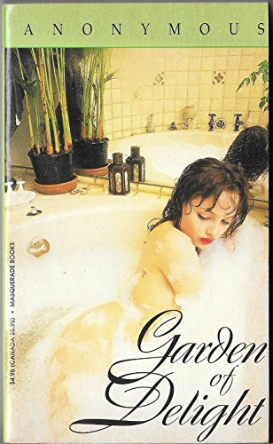 9781563330582: Garden of Delight