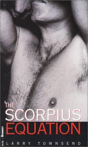 9781563331190: The Scorpius Equation