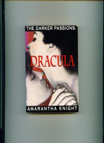 Dracula: n/a