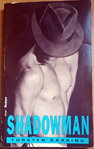 9781563331787: Shadowman