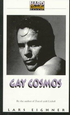 Gay Cosmos (1563332361) by Lars Eighner