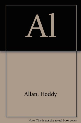 9781563333026: Al.