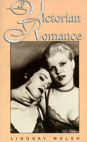 9781563333651: Victorian Romance