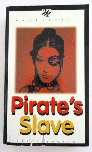 9781563333767: Pirate's Slave