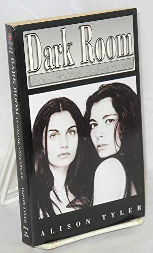 Dark Room: An Online Adventure