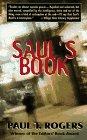 9781563334627: Saul's Book