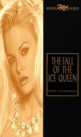 9781563335204: The Fall of the Ice Queen