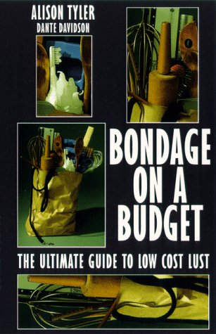 Bondage on a Budget: Tyler, Alison