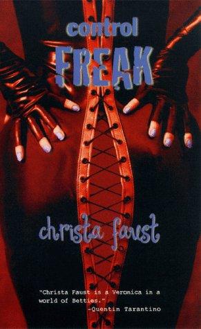 9781563336331: Control Freak