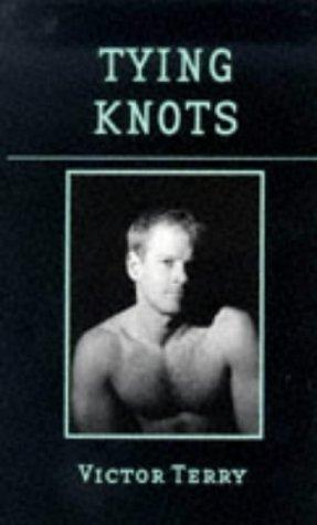 9781563336362: Tying Knots